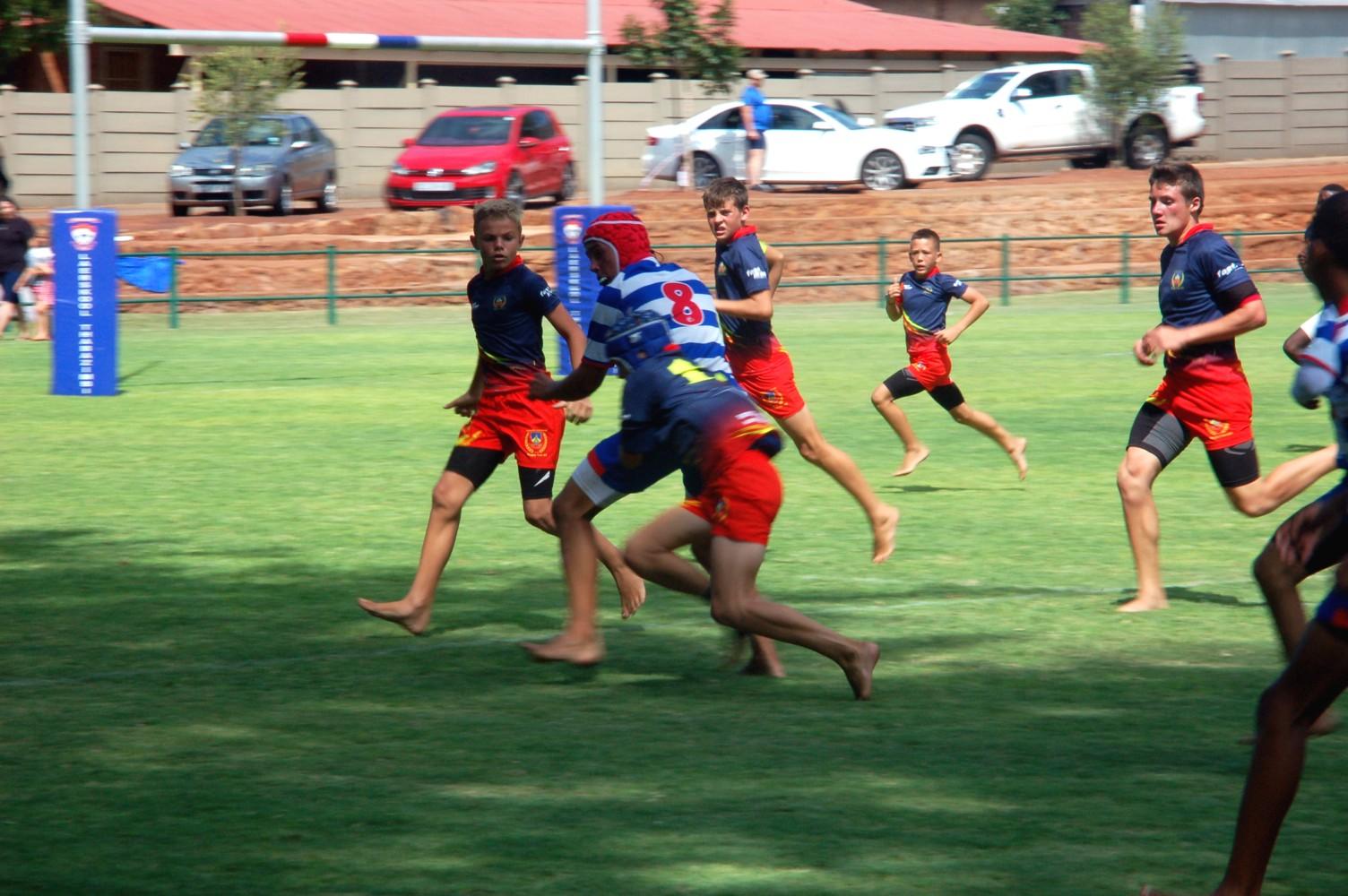2019 LS Hardekool Rugby 1
