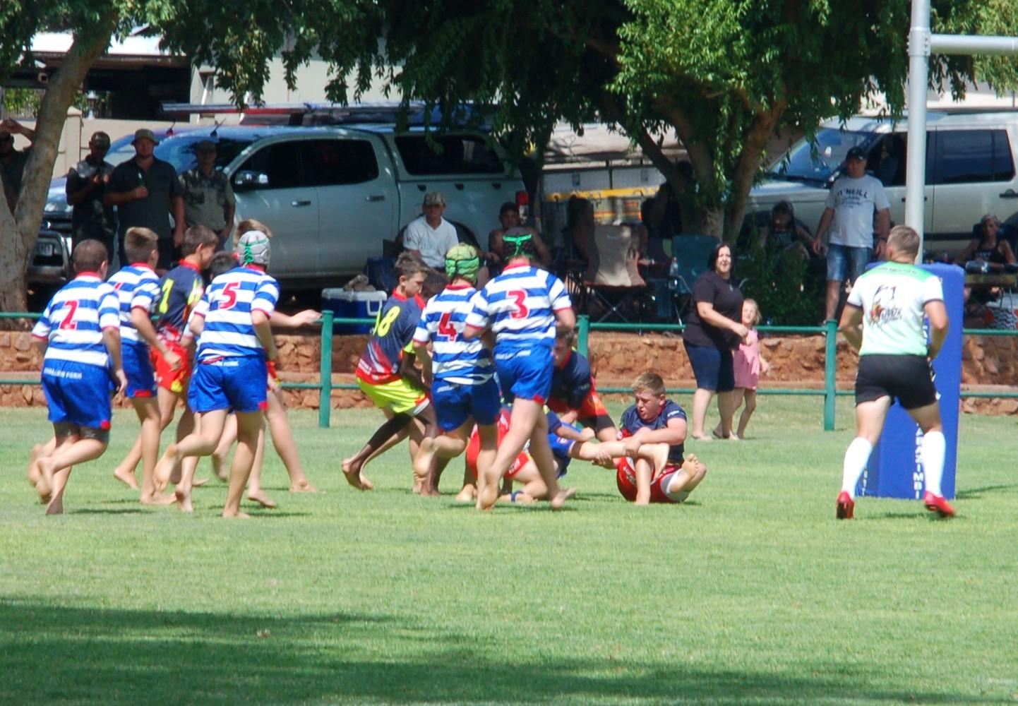 2019 LS Hardekool Rugby 6