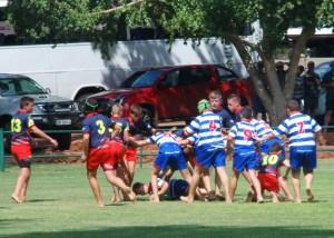 2019 LS Hardekool Rugby 7