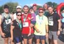 2019 Marakele Marathon Northam Toyota