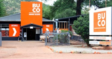 Shred Down Prices to beat the winter-chill @ Buco