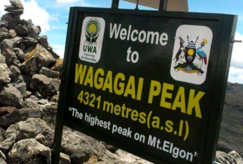 Wagagai the highest peak on Mt. Elgon+Uganda+travel_with+Kwezi+Outdoors
