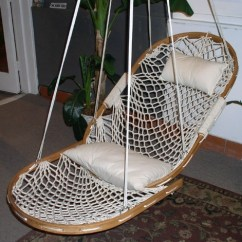 Rocking Chair Footrest Portable Walking Single Cobble Mountain Swing With Larger Photo Email A Friend