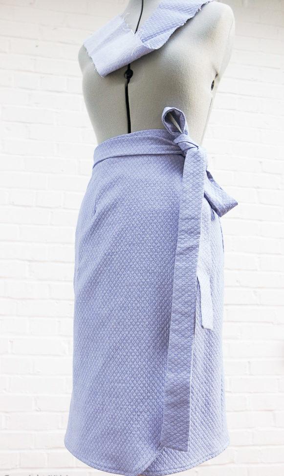 Wrap-skirt-tie-Kwhitecollection