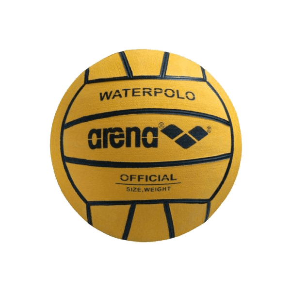 arena_waterpolobal_geel