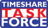 Timeshare Task Force