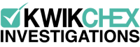 kwikchexinvestigations