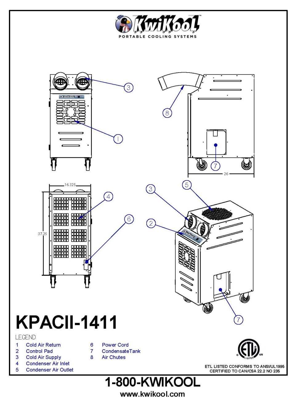 medium resolution of detail drawings