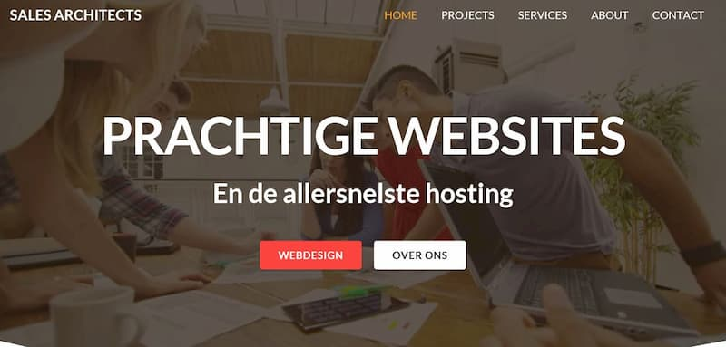 sales-architects-webdesign