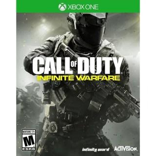 cod infinite warfare_img