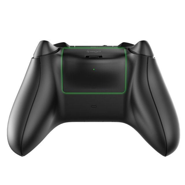 iPega Rechargeable Battery Pack for Xbox Series S X Wireless Controller