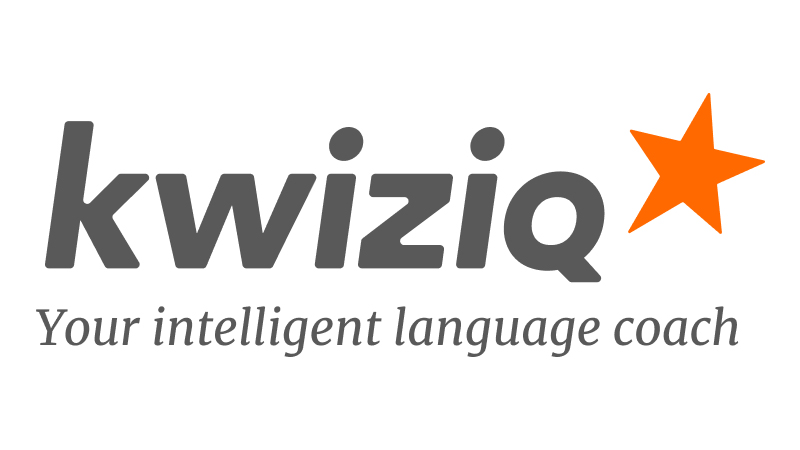 Kwiziq recognised as a leading British AI startup in