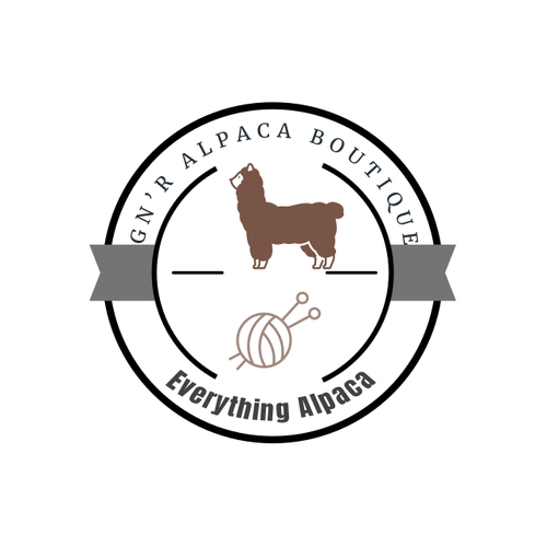 GnR Alpaca Farm