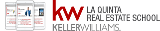 Keller Williams La Quinta Real Estate School