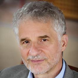 Daniel Menaker's publishing industry memoir