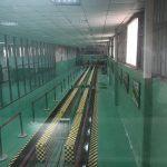 Laboratory (4)