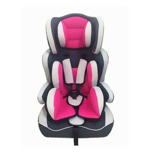 child safety booster seat (3)
