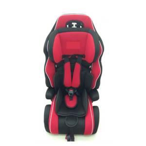 child safety seat (11)
