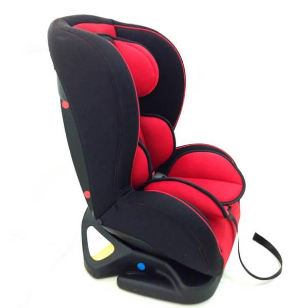 child safety seat manufacturer (14)