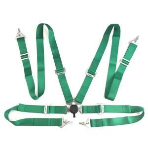 racing seat belt harness (5)