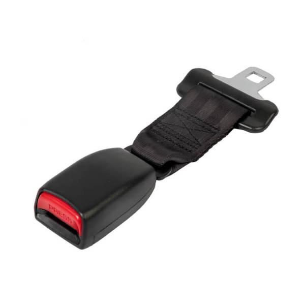 seat belt extension (4)