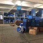 warehouse (8)