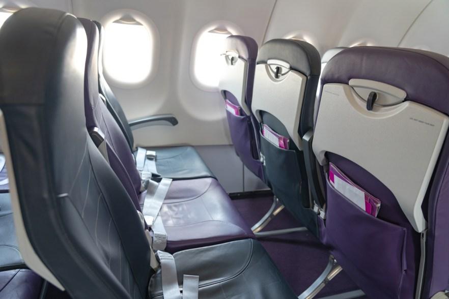 airplane-seatbelt-extender