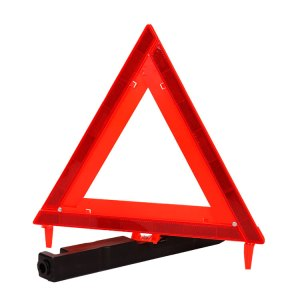 highway warning triangle kit (1)