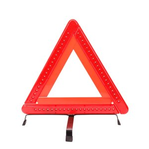 reflective triangles (1)