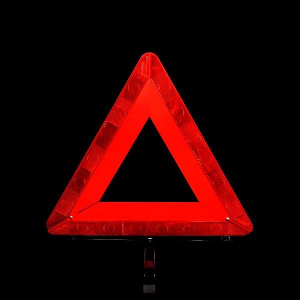 safety triangle kit (5)