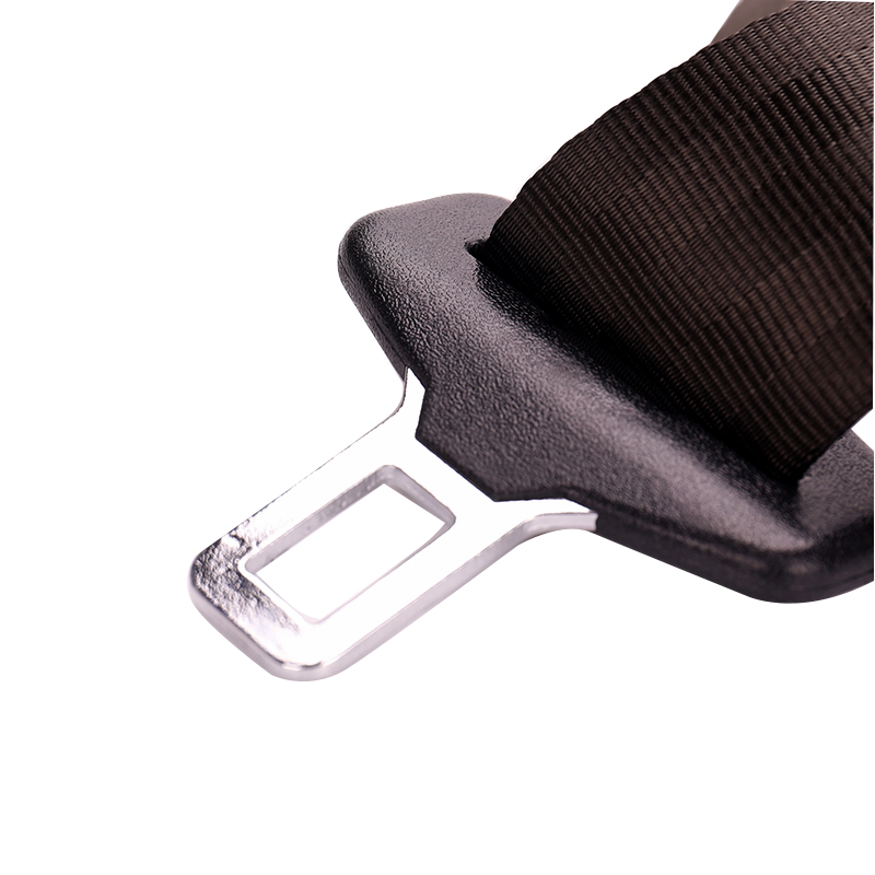 seat belts in cars started china