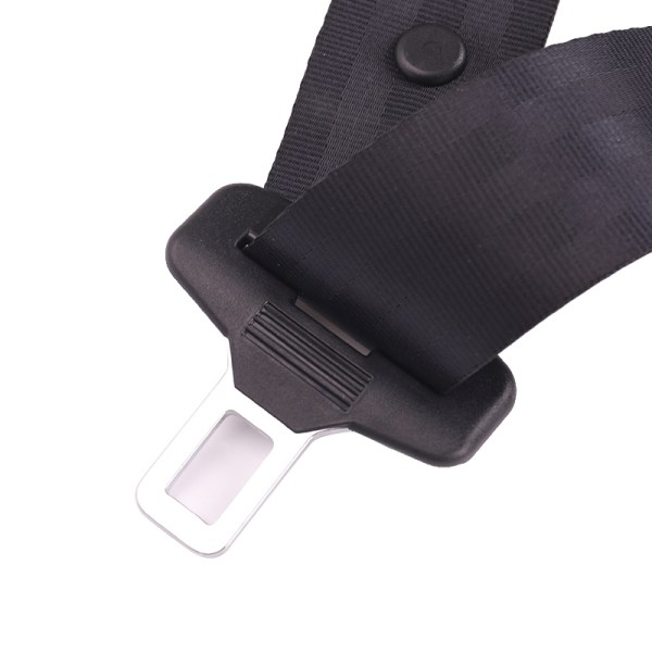 safety first seat belt manufacturer