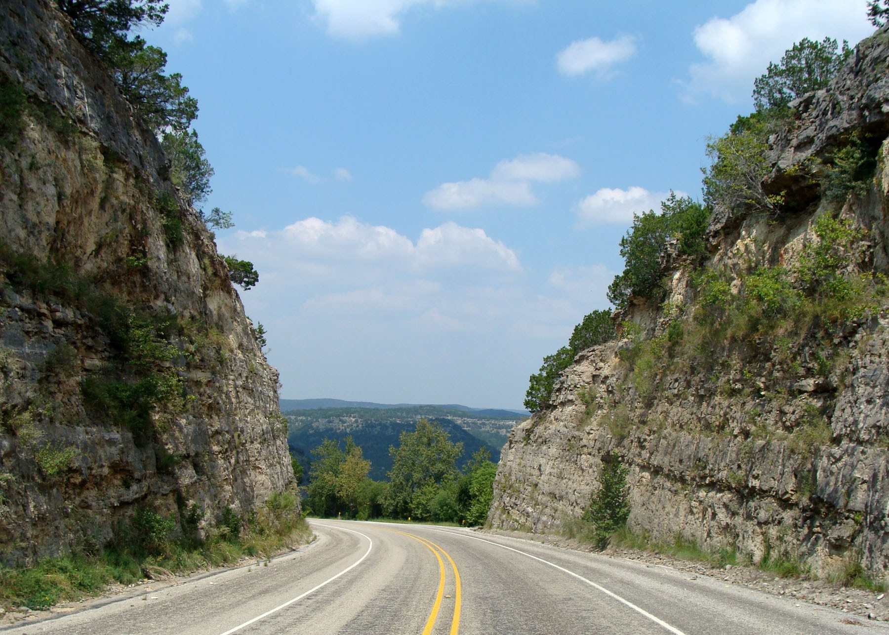 8 Reasons Were Obsessed With the Texas Hill Country