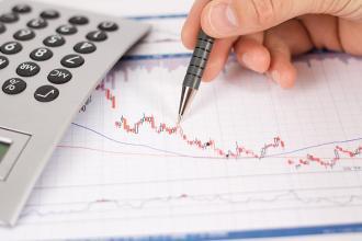 تعريف سوق الأوراق المالية البورصة دليل الكويت الأخضر
