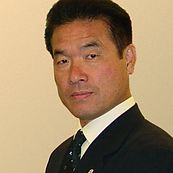 hatsuo-royama