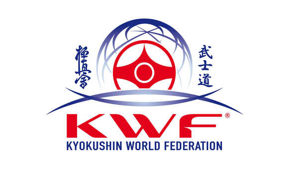KWF announced their next big events