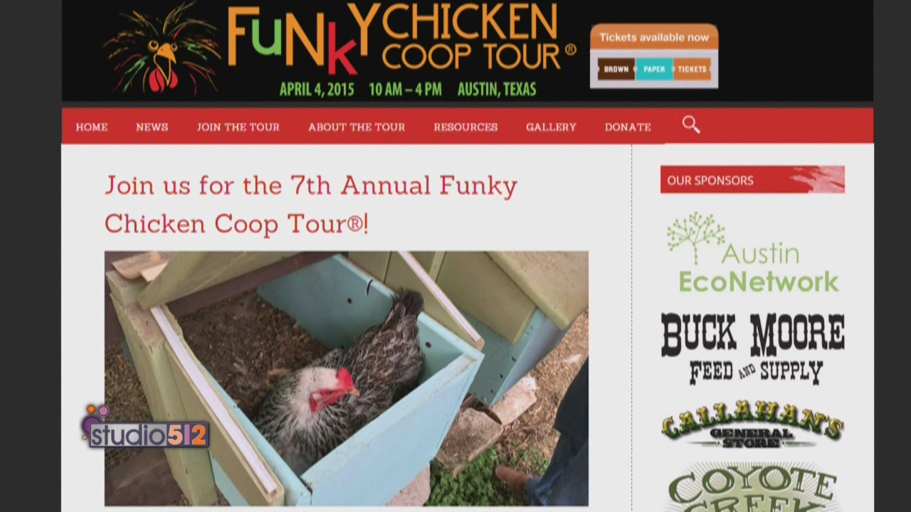 3-30-15 7th Annual Funky Chicken Coop Tour_109821