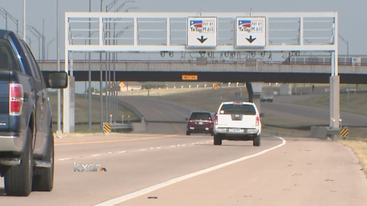 House Committee will investigate TxDOT, TxTag billing issues