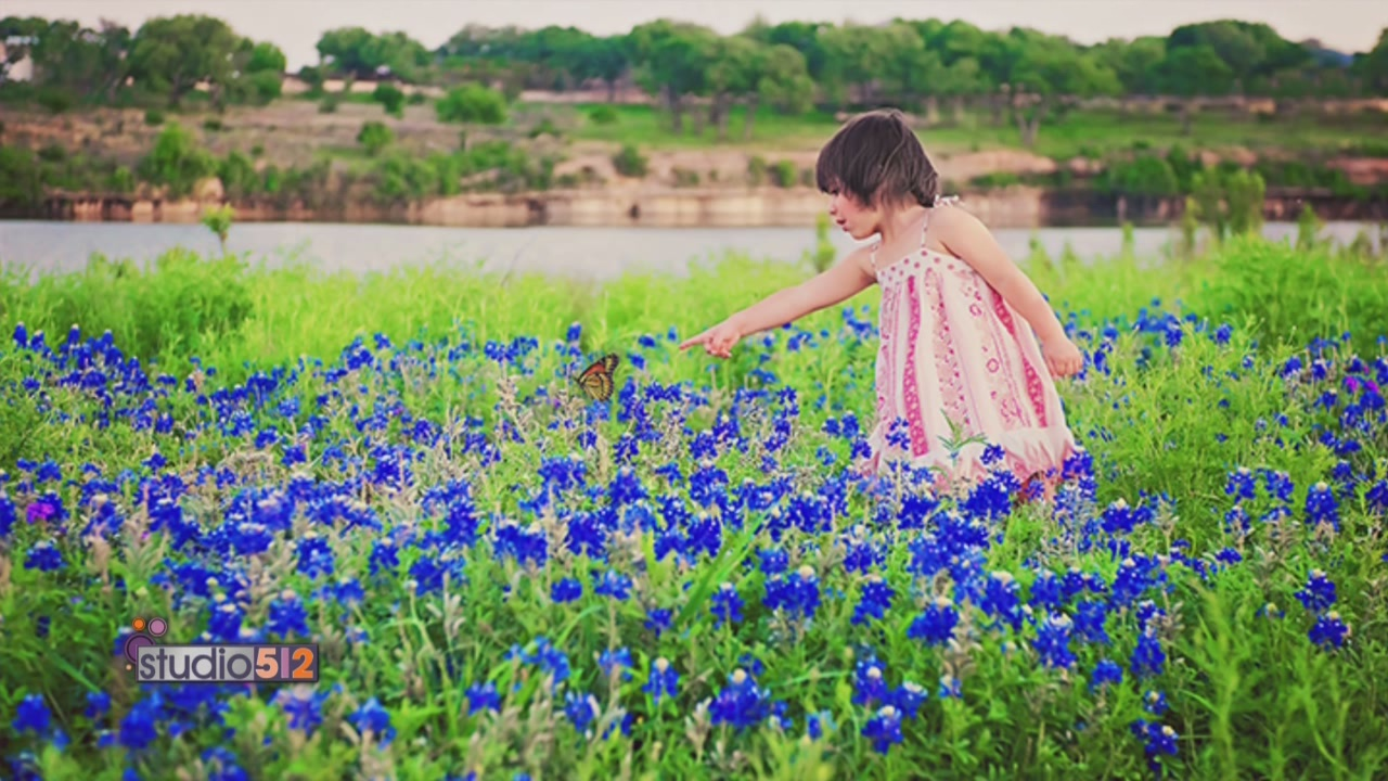 4-2-15 Twin Sister Photography Blue Bonnets_110679