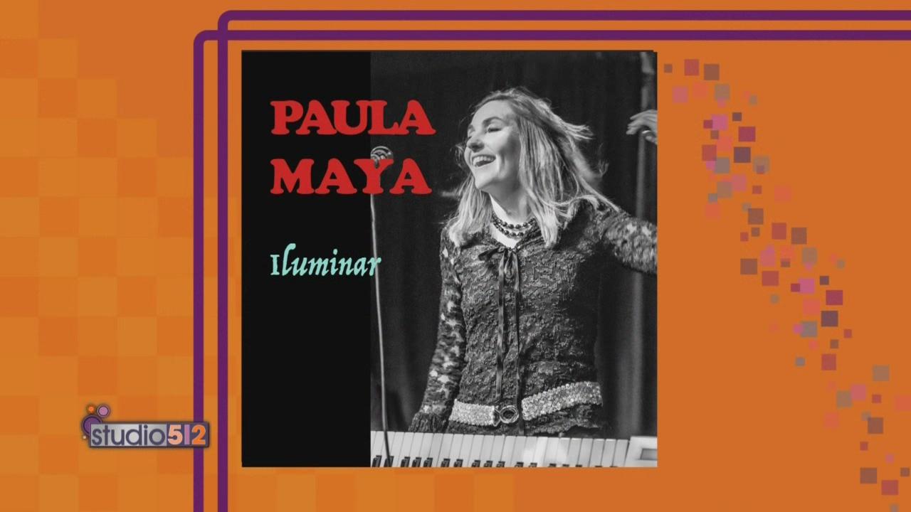 4-23-15 Paula Maya New Release Iluminara_115928