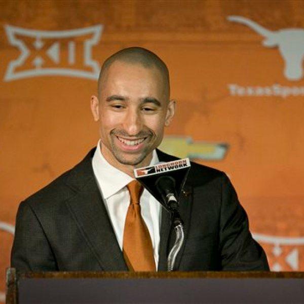Texas Smart Basketball_112210