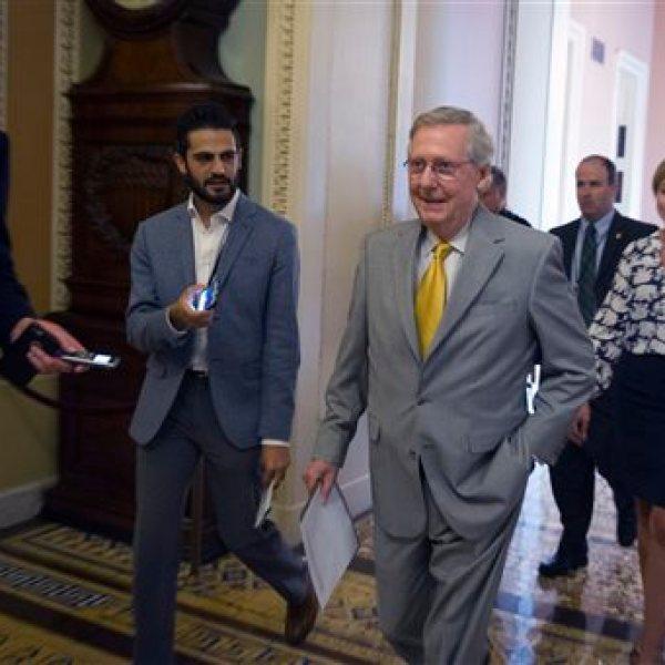 Congress-Surveillance_127092