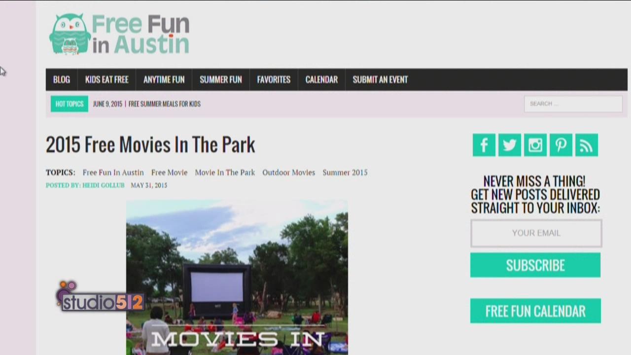 6-10-15 Free Fun in Austin - Heidi Gollub_130792