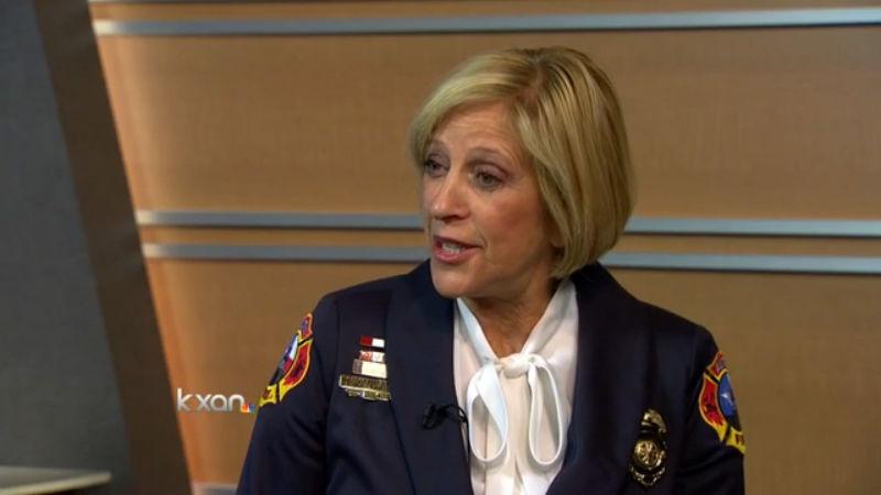 AFD Chief Rhoda Mae Kerr_144255