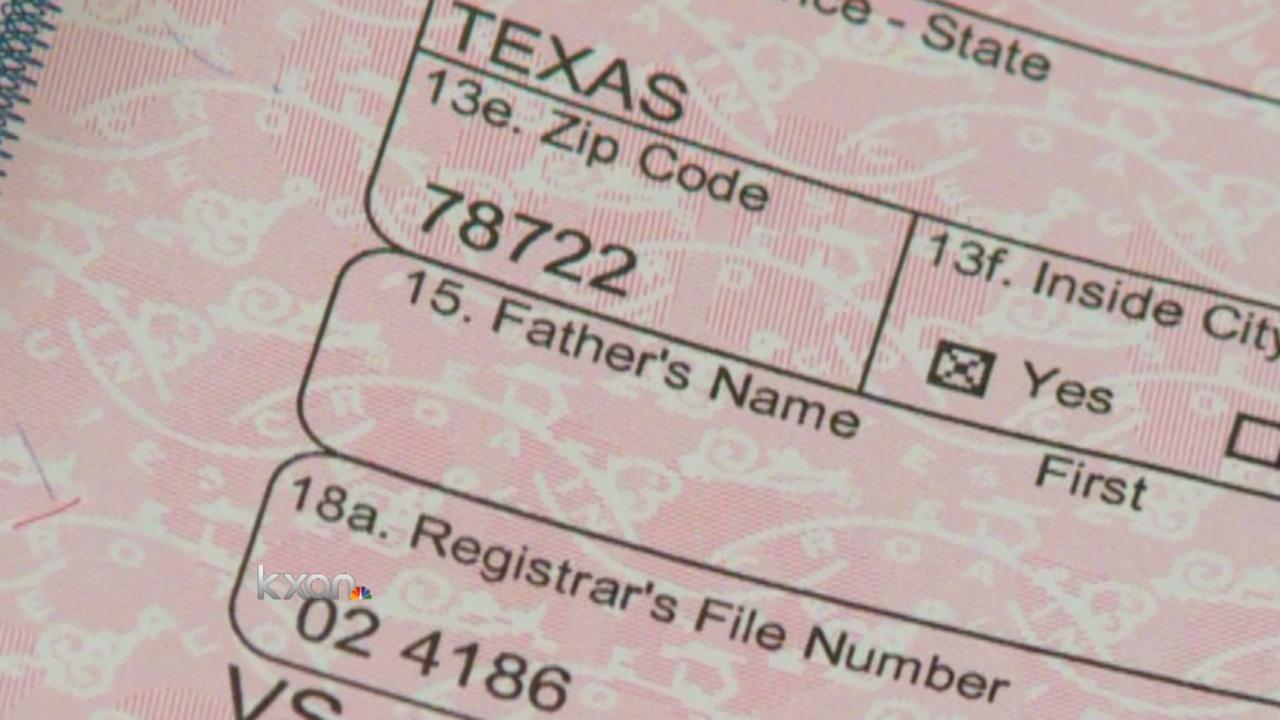 Birth Certificate_121207