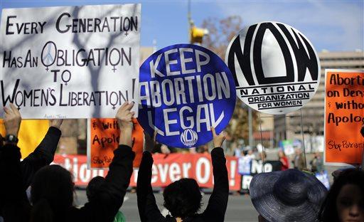 Abortion Bush Abbott_86923
