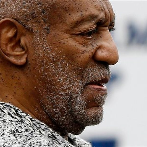 Bill Cosby_238705