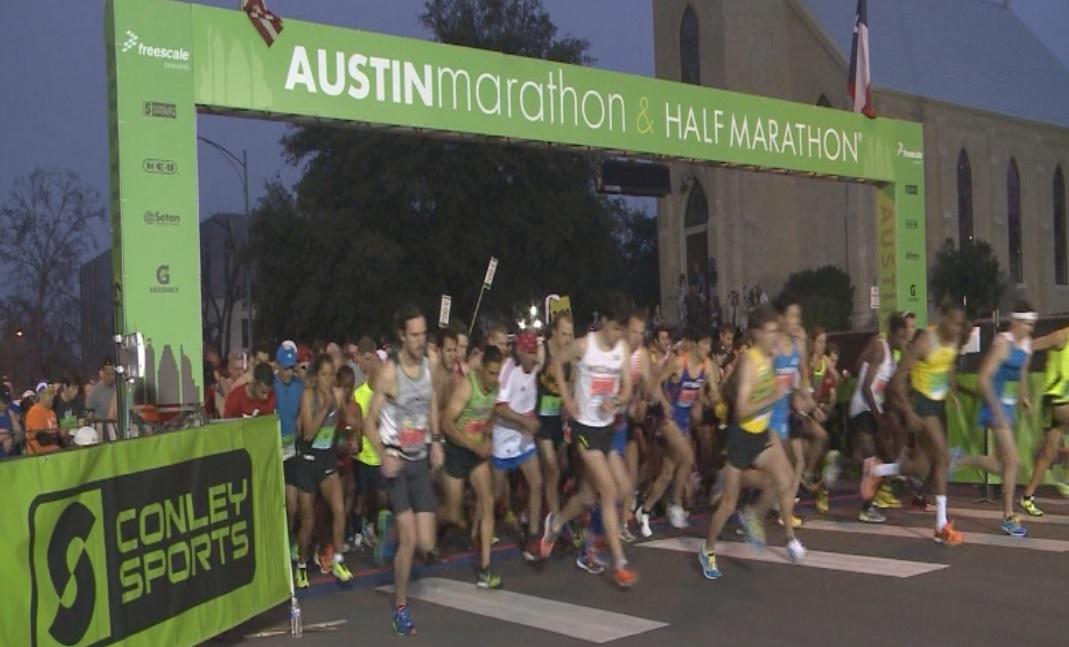 Austin Marathon_94980