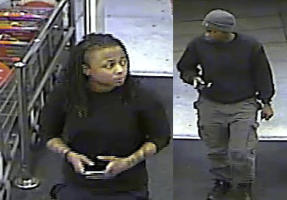 pflugerville robbers_239365