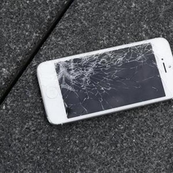 Apple iphone_240339